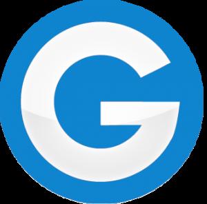 gpc-group-global-b.v.